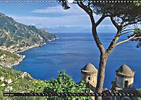 Italy - Beautiful Places (Wall Calendar 2019 DIN A3 Landscape) - Produktdetailbild 6