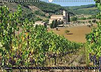 Italy - Beautiful Places (Wall Calendar 2019 DIN A3 Landscape) - Produktdetailbild 10