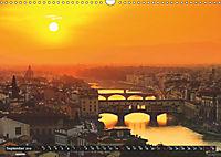 Italy - Beautiful Places (Wall Calendar 2019 DIN A3 Landscape) - Produktdetailbild 9