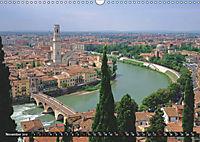 Italy - Beautiful Places (Wall Calendar 2019 DIN A3 Landscape) - Produktdetailbild 11