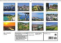 Italy - Beautiful Places (Wall Calendar 2019 DIN A3 Landscape) - Produktdetailbild 13