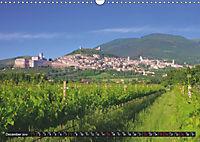 Italy - Beautiful Places (Wall Calendar 2019 DIN A3 Landscape) - Produktdetailbild 12