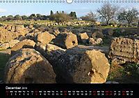 Italy's Wild Beauty - Far from the Big Cities (Wall Calendar 2019 DIN A3 Landscape) - Produktdetailbild 12