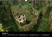 Italy's Wild Beauty - Far from the Big Cities (Wall Calendar 2019 DIN A3 Landscape) - Produktdetailbild 8