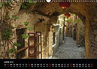 Italy's Wild Beauty - Far from the Big Cities (Wall Calendar 2019 DIN A3 Landscape) - Produktdetailbild 6