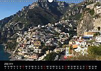 Italy's Wild Beauty - Far from the Big Cities (Wall Calendar 2019 DIN A3 Landscape) - Produktdetailbild 7