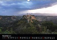 Italy's Wild Beauty - Far from the Big Cities (Wall Calendar 2019 DIN A3 Landscape) - Produktdetailbild 11