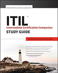 Itil foundation exam study guide liz gallacher
