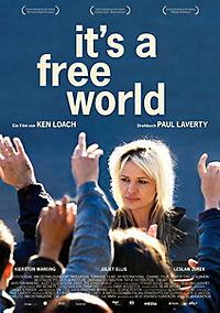 It's a Free World - Produktdetailbild 7