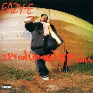 It'S On (Dr.Dre) 187umkilla, Eazy-E
