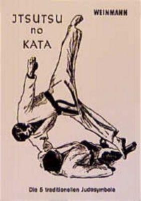 Itsutsu-no-Kata, Peter Volkmann