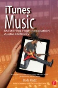 bob katz mastering audio 3rd edition pdf