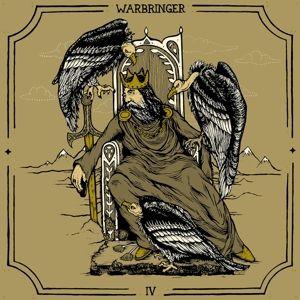 Iv: Empires Collapse, Warbringer