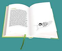 Ivan Steiger sieht die Bibel - Produktdetailbild 3