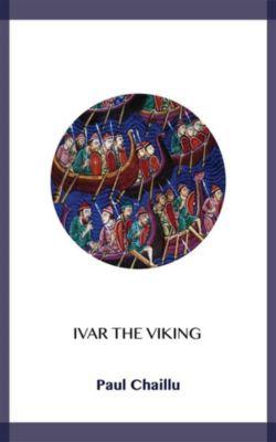 Ivar the Viking, Paul Chaillu