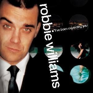 I've Been Expecting You, Robbie Williams