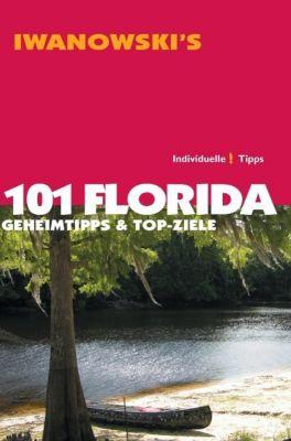 Iwanowski's 101 Florida, Michael Iwanowski