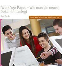 Iwork 09 activation code