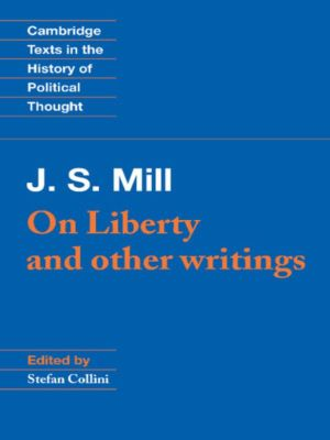 j s mill John stuart mill was born in london on 20 may 1806 his father was james mill,  a scottish philosopher who gave his son an intensive education, beginning with.