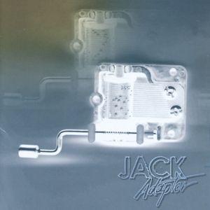 Jack Adaptor, Jack Adaptor