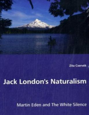 jack londons naturalism Authors during the time period of jack london often incorporated the idea of naturalism in their writing what is naturalism you ask well when referring to literature, naturalism is the idea that a person's environment and social conditions affect their character its like the old saying, a child is raised by a village, meaning that.