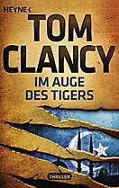 Jack Ryan Band 12: Im Auge des Tigers