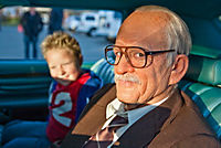 Jackass: Bad Grandpa - Produktdetailbild 5