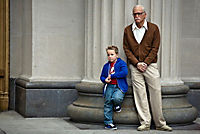 Jackass: Bad Grandpa - Produktdetailbild 1