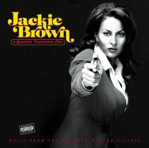 Jackie Brown, Diverse Interpreten
