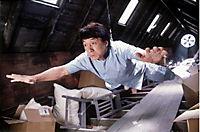 Jackie Chan - Das Medaillon - Produktdetailbild 2