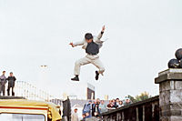 Jackie Chan - Das Medaillon - Produktdetailbild 3