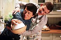 Jackie Chan - Das Medaillon - Produktdetailbild 10