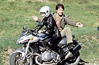 Jackie Chan - Das Medaillon - Produktdetailbild 1