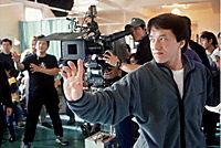 Jackie Chan - Das Medaillon - Produktdetailbild 7