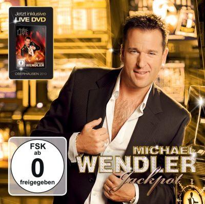 Jackpot, Michael Wendler