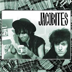 Jacobites, Jacobites (Nikki Sudden & Dave Kusworth)