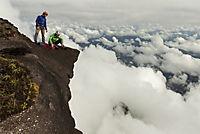 Jäger des Augenblicks - Ein Abenteuer am Mount Roraima - Produktdetailbild 5