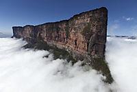 Jäger des Augenblicks - Ein Abenteuer am Mount Roraima - Produktdetailbild 4