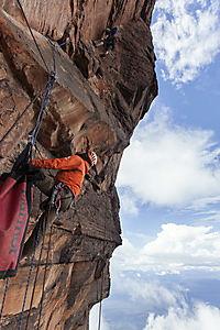 Jäger des Augenblicks - Ein Abenteuer am Mount Roraima - Produktdetailbild 1