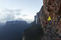 Jäger des Augenblicks - Ein Abenteuer am Mount Roraima - Produktdetailbild 2