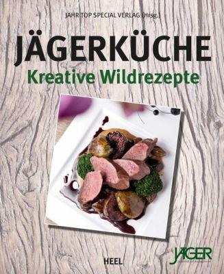 Jägerküche -  pdf epub