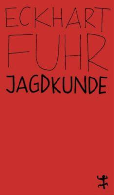Jagdkunde - Eckhard Fuhr |