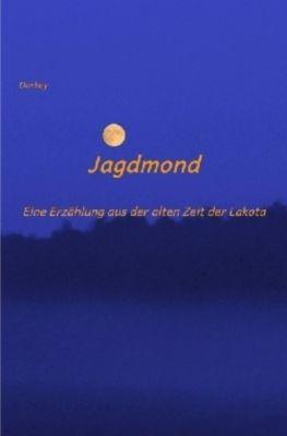 Jagdmond - Rolf Darkey |