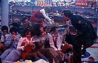 Jagoda im Supermarkt - Produktdetailbild 7