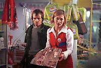 Jagoda im Supermarkt - Produktdetailbild 10