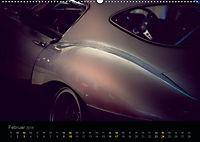 Jaguar E-Type - Bodies (Wandkalender 2019 DIN A2 quer) - Produktdetailbild 2