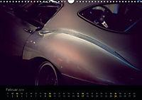 Jaguar E-Type - Bodies (Wandkalender 2019 DIN A3 quer) - Produktdetailbild 2