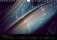 Jaguar E-Type - Bodies (Wandkalender 2019 DIN A4 quer) - Produktdetailbild 10