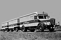 Jahrbuch Lastwagen 2019 - Produktdetailbild 1