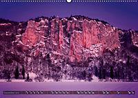 JahresZeiten an der Oberen Donau (Wandkalender 2019 DIN A2 quer) - Produktdetailbild 12